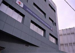 Hospital Estadual de Urgência e Emergência abre vagas no ES