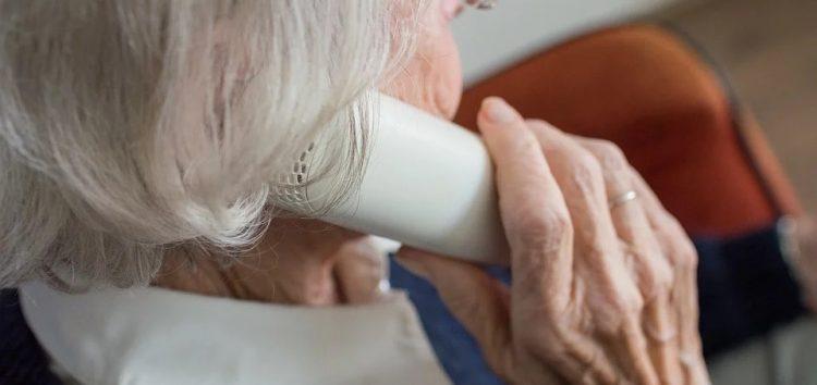 Coronavírus: Anchieta cria canal de atendimento aos idosos