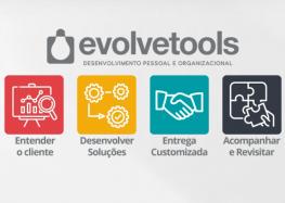 Consultoria de negócios expande atuação para Guarapari