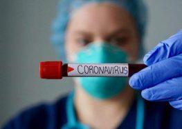 Coronavírus: Alfredo Chaves se concentra em medidas de prevenção à pandemia
