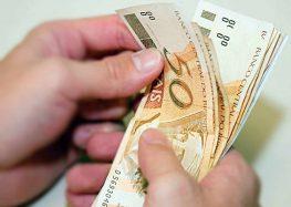 Coronavírus: Saiba quem tem direito ao auxílio emergencial de R$600