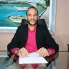 Presidente da Câmara de Guarapari sugere ao prefeito medidas de prevenção ao coronavírus