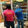 Supermercados são fiscalizados após denúncias de aumento de preços em Guarapari
