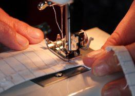 Coronavírus: Estímulo ao consumo de produtos capixabas e aos negócios locais