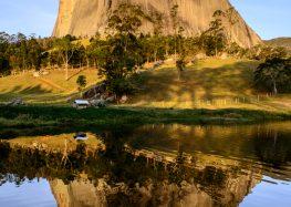 Hotéis do Espírito Santo sorteiam diárias para o segundo semestre nas montanhas