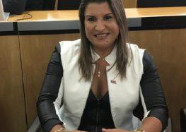 OAB Guarapari pede suspensão de tributos municipais