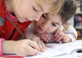 Suspensão das aulas: Procon-ES orienta sobre pagamento de mensalidades escolares