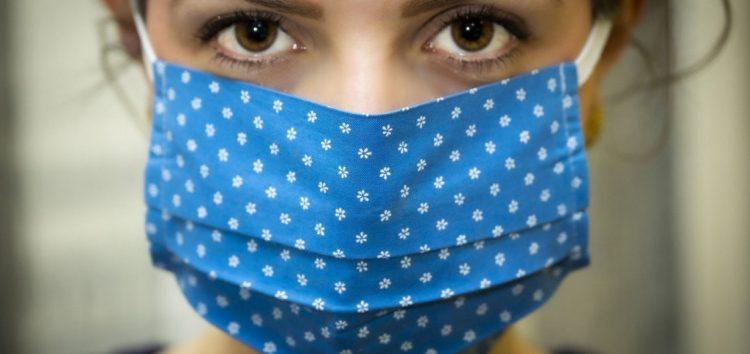 Coronavírus: Secretaria de Saúde recomenda uso de máscaras para evitar contaminação em Anchieta