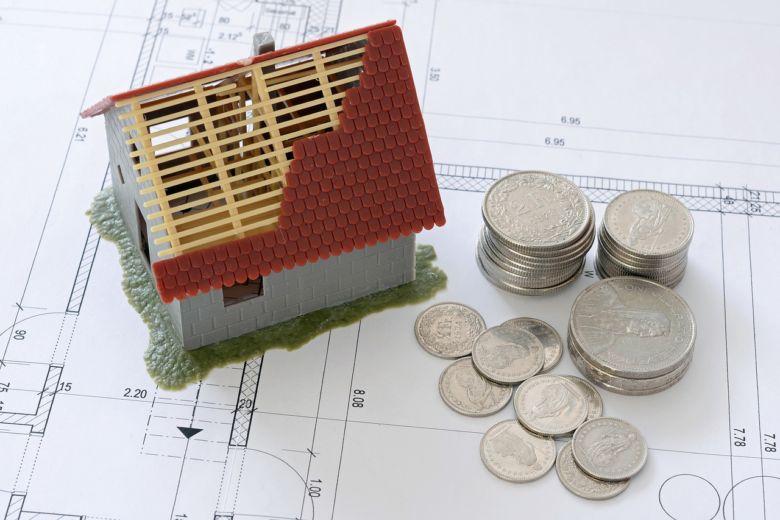 Advogada de Guarapari orienta sobre financiamento de imóveis diante da Covid-19