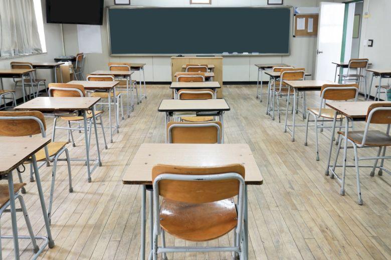 Governo do ES publica protocolo para volta às aulas em escolas públicas e privadas