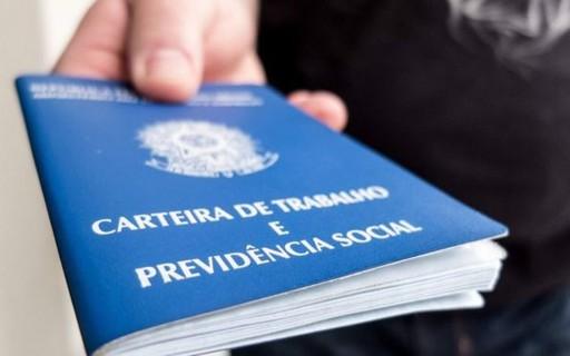 Sine Anchieta anuncia novas vagas com oportunidades exclusivas para moradores de Guarapari