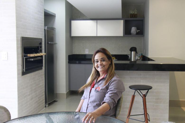 Aguiar de Paula entrega novo empreendimento em Guarapari