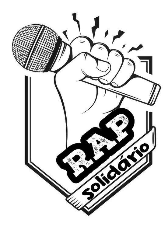 Rap Solidário: Moradores do Jabaraí arrecadam alimentos para a comunidade em Guarapari