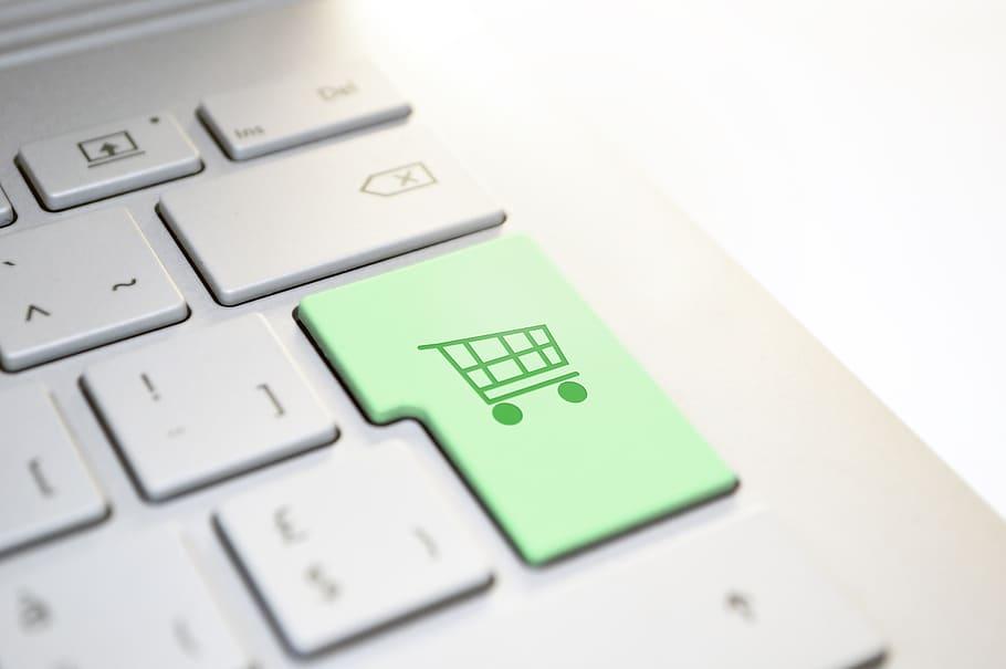 Procon Guarapari orienta sobre compras online de produtos perecíveis e medicamentos