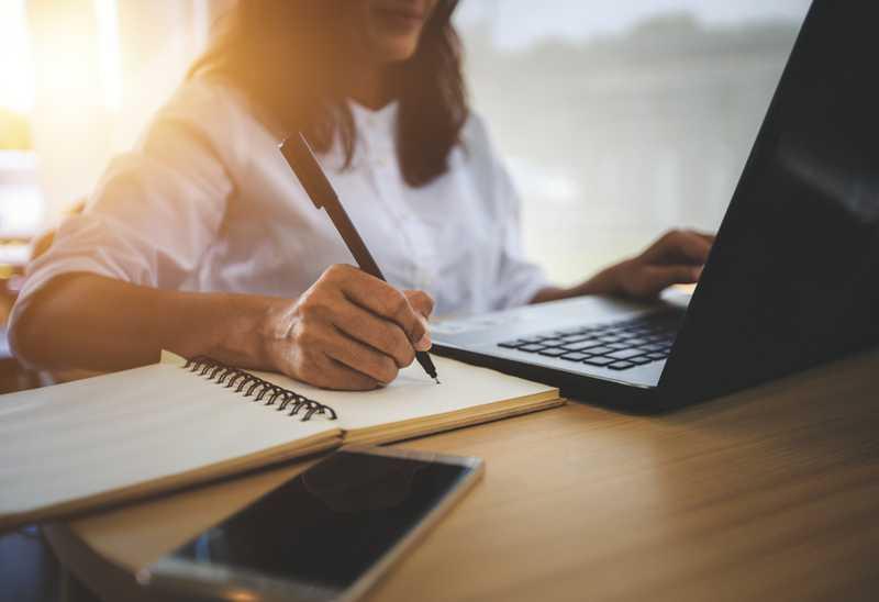 Qualificar ES abre mais 26 mil vagas em cursos online gratuitos