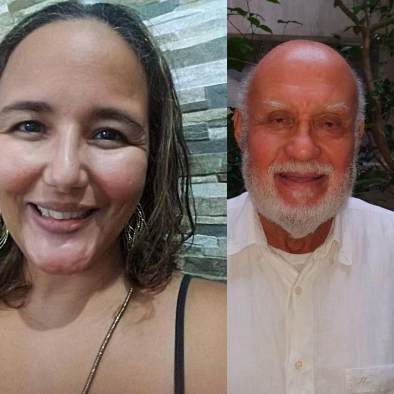 Eleições 2020: PT define pré-candidata à prefeitura de Guarapari