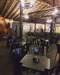 Botequim e cervejaria de Guarapari retomam atendimento presencial