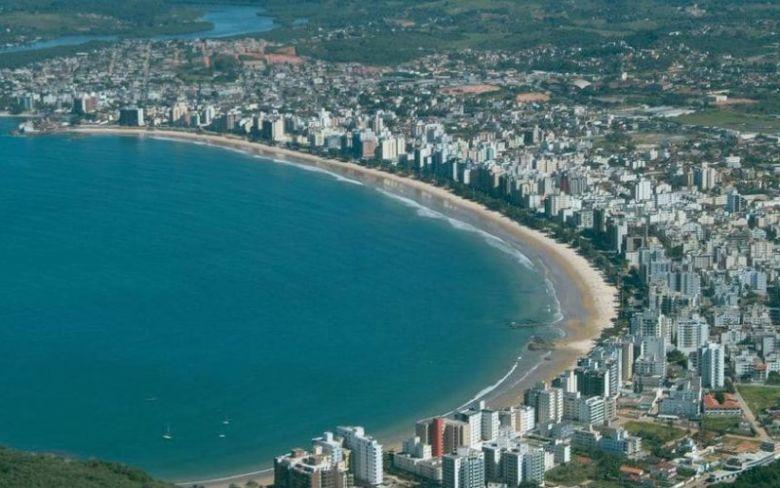 Eleições municipais e a polêmica em Guarapari