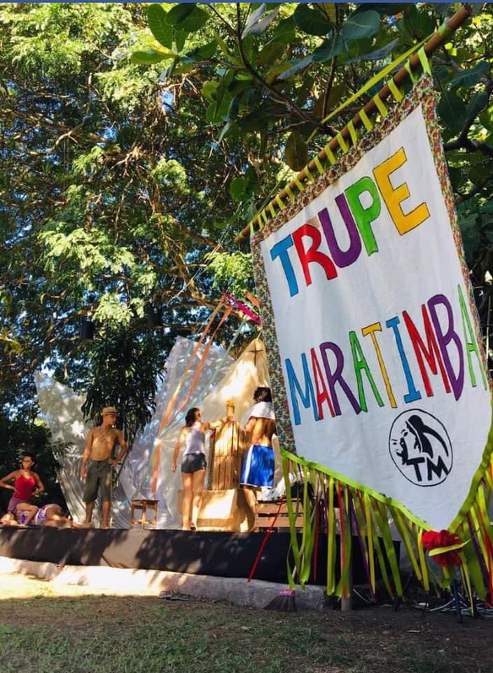 Câmara de Guarapari aprova Conselho Municipal de Cultura e classe artística comemora