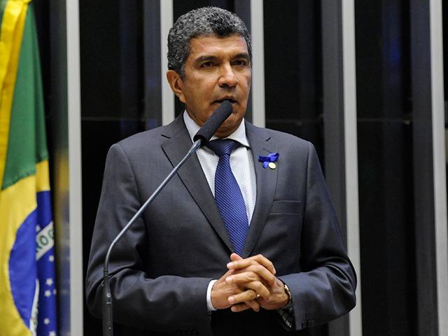 Guarapari perde verba de R$ 750 mil por não assinar ordem de serviço no prazo