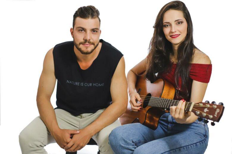 Cantores de Alfredo Chaves e Iconha são classificados para final de concurso musical