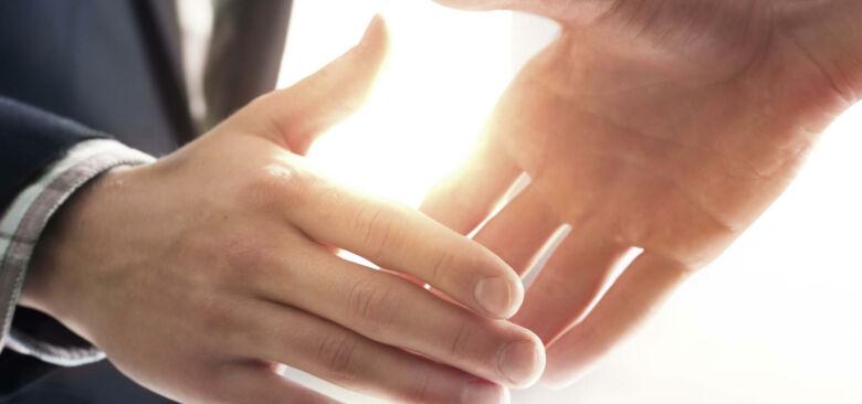 A mediação como meio de solução pacífica de conflitos após a pandemia