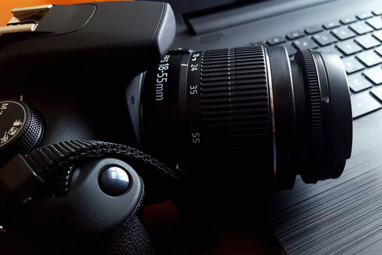 Fotógrafo de Guarapari deve indenizar  modelo por uso de foto sem autorização