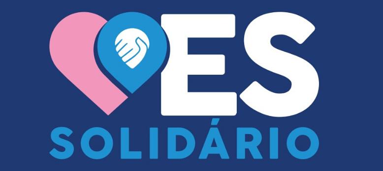 Auxílio - ES Solidário