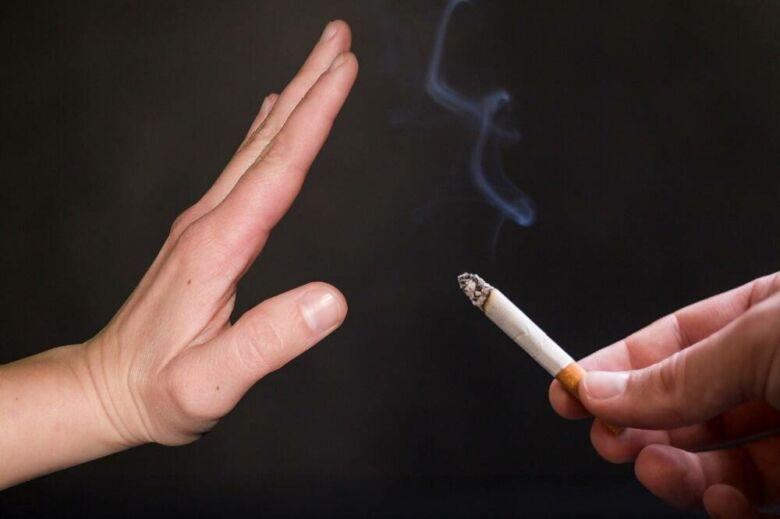 cigarro, tabagismo, parar de fumar