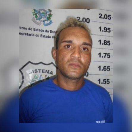 Trem Bala - PCV; Guarapari; Nova Venécia; Tráfico de drogas; Village do Sol