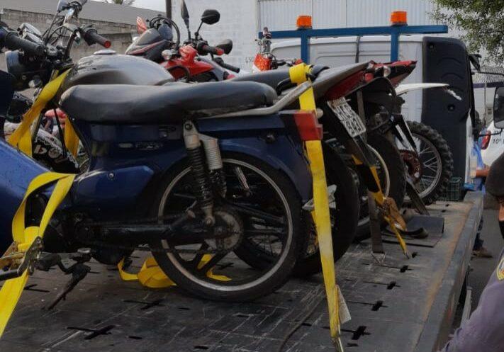 10-bpm-motos-presas-policia-militar-adulteradas-rolezinho-