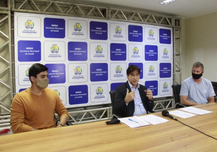 Foto: Folhaonline.es