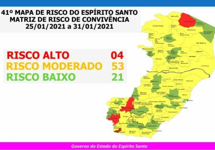 41_mapa_de_risco_es