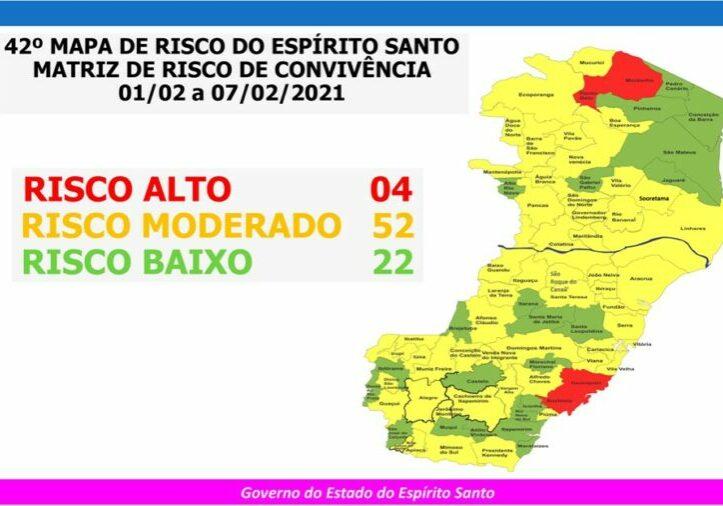 42o-MAPA-DE-RISCO-04.02-a-10.02