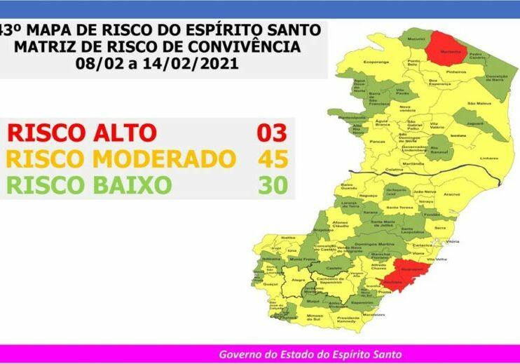 43_mapa_de_risco_covid-192