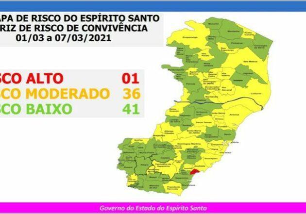46-mapa_de_risco