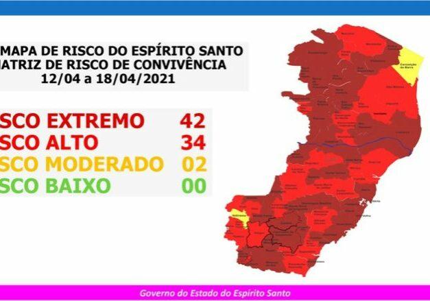 50º-MAPA-DE-RISCO---12.04-a-18.04