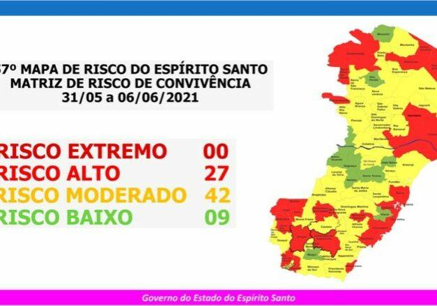 57o-MAPA-DE-RISCO-31.05-a-06.06