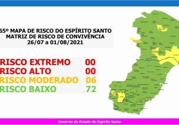 65o-MAPA-DE-RISCO-26.07-a-01.08-1