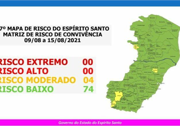 67o-MAPA-DE-RISCO-09.08-a-15.08
