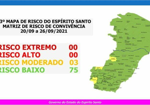 73o-MAPA-DE-RISCO-20.09-a-26.09