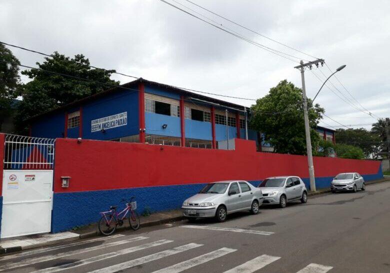 Angélica Paixao Escola (1)
