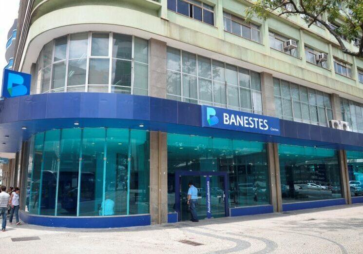 Banestes-Agencia.Central