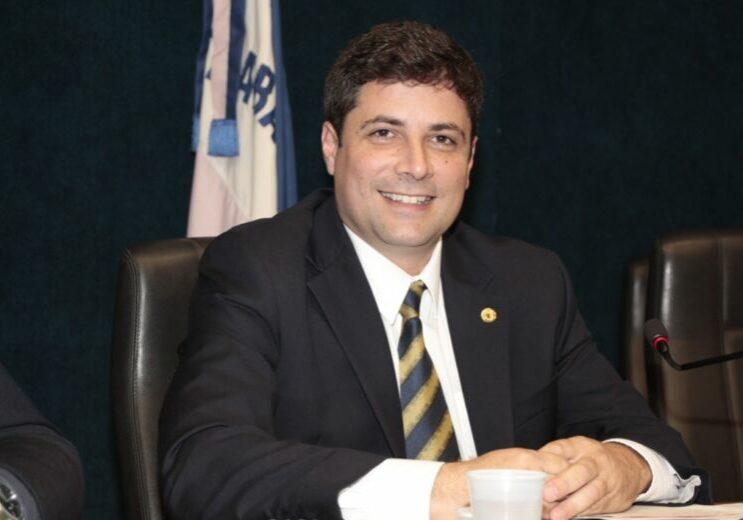 Carlos Von