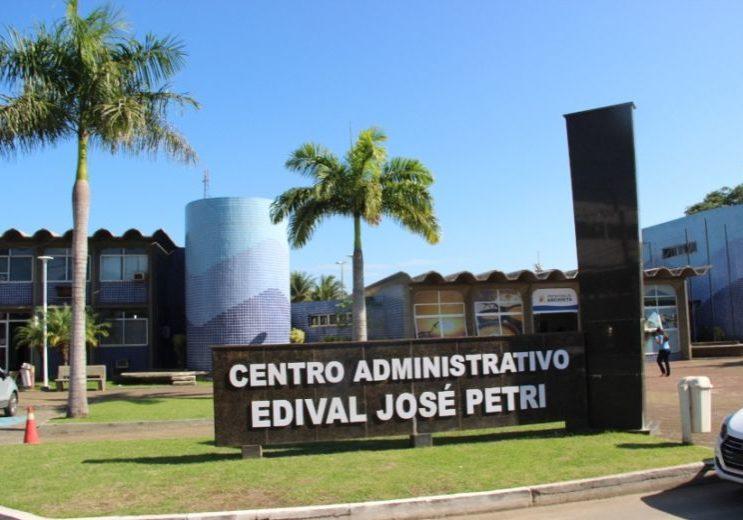 Centro-administrativo-prefeitura-sede
