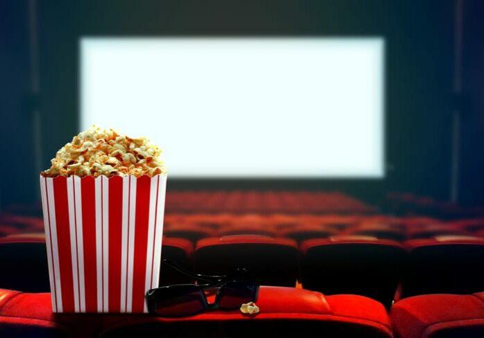 Cinema-iStock