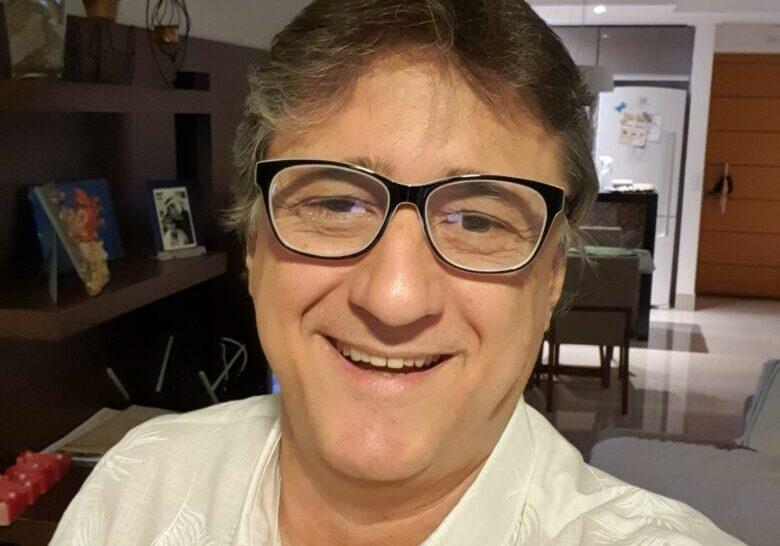 Claudio Paiva
