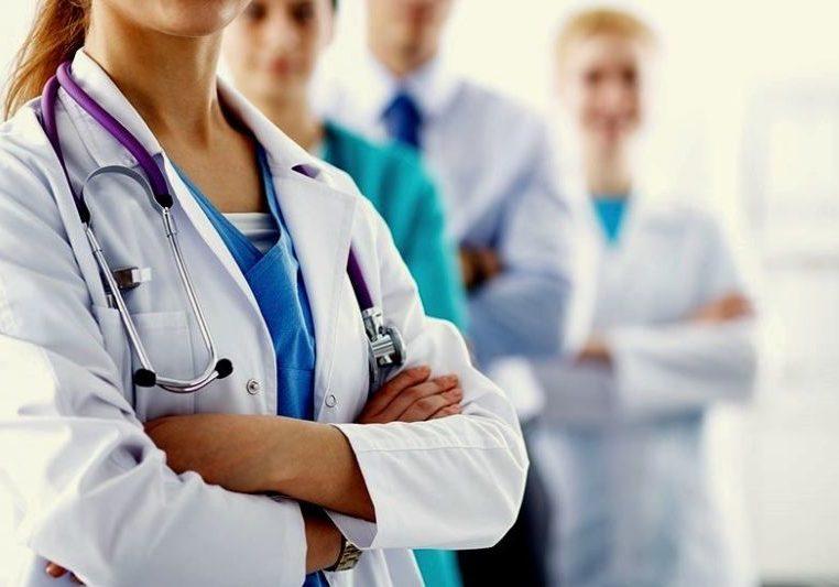 Como-Montar-Uma-Clinica-Medica