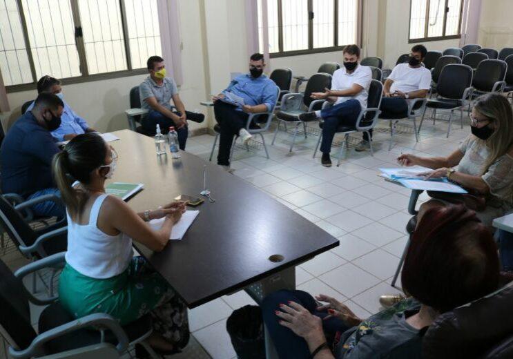 Debate-dos-Vereadores-sobre-Projeto-de-Incentivos-Fiscais_