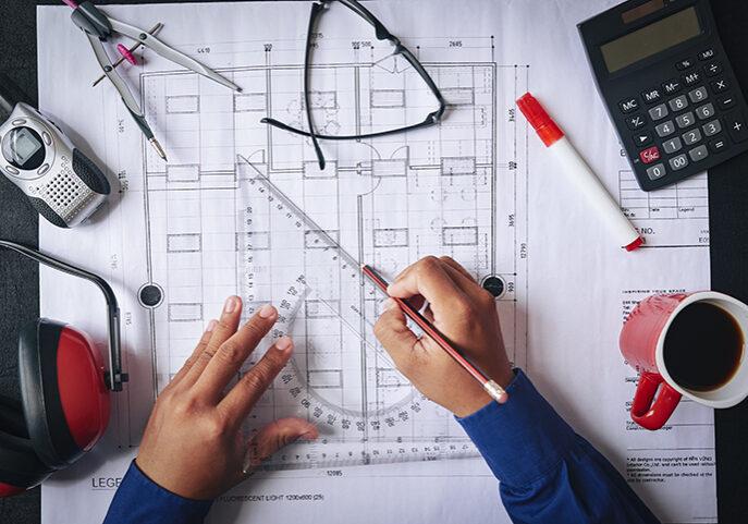 Diferenca-arquitetura-civil